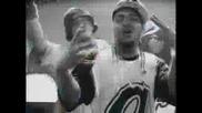 Youngbloodz ft Lil Jon - Damn