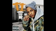 T.i. Ft Lil Jon Three Six Mafiayoung Jeezy - Click up