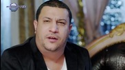 New! Сурай ft. Теди Александрова - Заради една любов ( Официално видео )