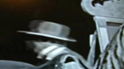5 Мистериозни и Необяснени Видео Клипове