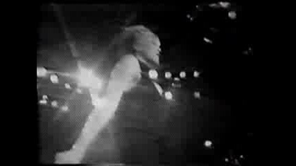 C.C.Catch - midnight gambler (live 87)