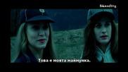 Twilight Fan Video by: Skandity
