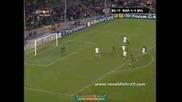 Ronaldinho El Maestro