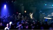 Linkin Park ft Jay - z - Encore Numb *hq* 1080p + Bgsub