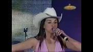 Lidia Avila - Secretos