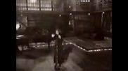 Lara Fabian - Comme Ils Disent