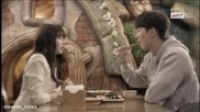 Бг.превод! Wendy Ft. Yuk Ji Dam - Return [ Who Are You: School 2015 Ost ] Han Yi-an ♥ Lee Eun-bi