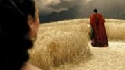 Vangelis Vanessa Mae - Roxannes Veil ( Leonidas )
