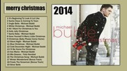 Christmas Deluxe Special Edition By Michael Buble (full Album)