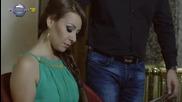 Надя Казакова и Яни Тонев - Двама с теб / Official Video
