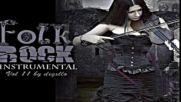 05 Aljubarrota - Quinta do Bill - Folk Rock Instrumental Compilado Xi