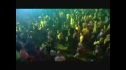 Project Hardcore Nl 2008 Dvd Parte [810] - Angerfist Live