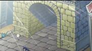 Fairy Tail - 69 [480p] Bg Sub