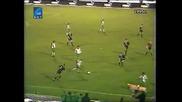 29.03.1995 България - Уелс 3 - 1