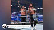 "Roman Reigns Ne ""The Demon"" Finn Bálor ko haraya | WWE Extreme Rules: WWE Now India"