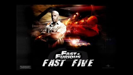 Don Omar ft Busta Rhymes (fast Five Remix)-how We Roll