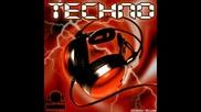 Techno - Electro