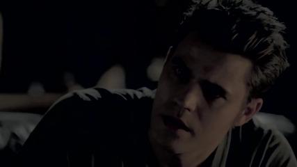 Stefan + Elena | Когато тя ме остави заради теб, аз разбрах последен