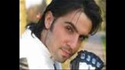 Ismail Yk - Seviyorum.avi