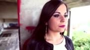 2017 / Nadia - Lost (marq Aurel & Rayman Rave Remix)
