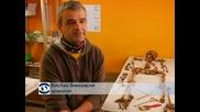 Археолози в Перу откриха гробница, пълна с мумии, на повече от 1300 години