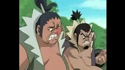 Battle Formation Ino-Shika-Chou