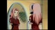 Sakura, Hinata And Temari=bff