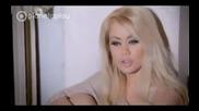 Теди Александрова - Белег на съдбата ( Official video ) 2013
