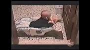 Oyuncagini Bafileyen Bebek