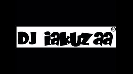 Dj iakuzaa - Mind (bg Dubstep) 2014