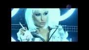 ! ! Малина и Галена - Мой (официално видео & високо качество) 2009 ! ! !