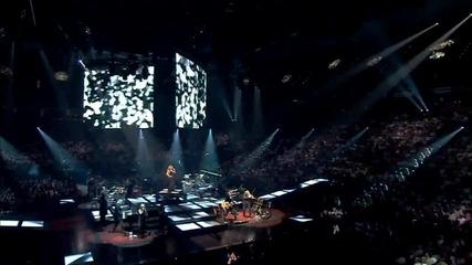 Celine Dion - Alone Hq
