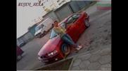 Ismail Yk & Ebru Yasar - Seviyorum Seni 2008.wmv