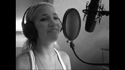 Your Guardian Angel - Acoustic Cover By Anna Stuber