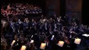 The Lord Of The Rings Symphony - The Black Riders