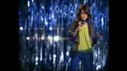 Превод !!! Selena Gomez - Magic ( Високо Качество )