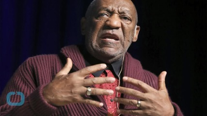 Bill Cosby Deposition Reveals He Gave Women Quaaludes