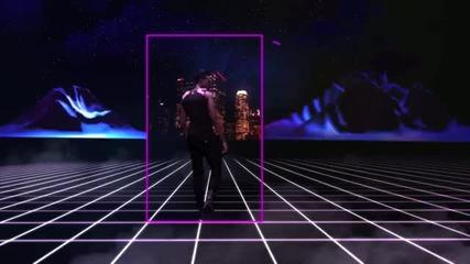 Joker - On My Mind ft. William Cartwright