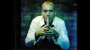 Бг Превод ! Eminem - Get Off My Nuts ( За Първи Път в Сайта )