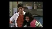 Selena Gomez Funny Moments
