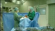 10 неща които не трябва да правим при операция