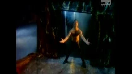 Queen Vs. Michael Jackson Vs. Belinda Carl