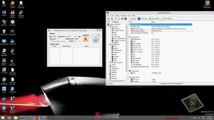 Как се клоква Pentium G3258
