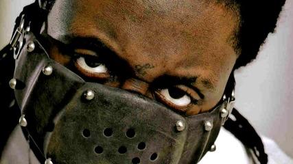 # Премиера # Turk ft. Lil Wayne - Zip It # Audio #