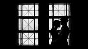 Prosis feat. Pablo Fierro - Gotta Love (original Mix)