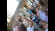 Сск Варна 4.8.2007 - 4