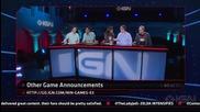 E3 2014: Ign Daily Fix - 10.6.2014 - Nintendo Huge Event