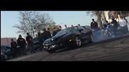 Ap.9 - Mobbin Wit Me (music Video)