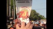Daddy Yankee - La Despedida (verano Zol)