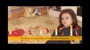 Оргинала на преслава и константин - не ми пречи - Marwan Khouri ft. Carole Samaha - Ya Rab